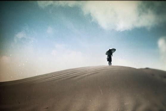 DesertSolitaireOpera