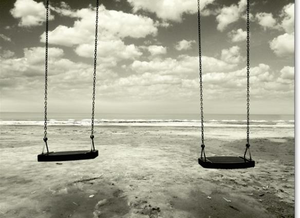 lonelycouple