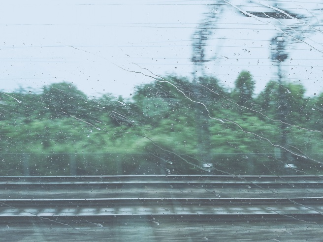 trainwindow