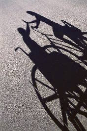 wheelchairshadow1