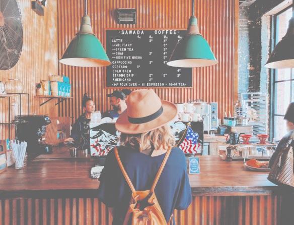 coffee-shop-post-photo